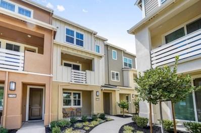 17550 Pickwick Lane, Morgan Hill, CA 95037 - MLS#: ML81767469