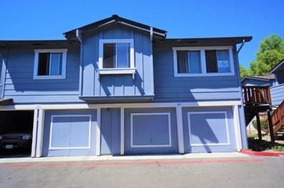587 Groth Drive, San Jose, CA 95111 - MLS#: ML81767533