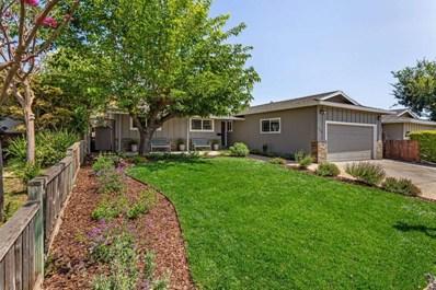 5740 Condor Circle, San Jose, CA 95118 - MLS#: ML81767547