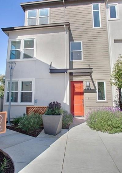 96 Zenith, Fremont, CA 94539 - MLS#: ML81767615