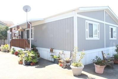 2155 Wharf Road UNIT 3, Capitola, CA 95010 - MLS#: ML81767795