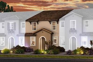 206 Purisima Street, San Pablo, CA 94806 - MLS#: ML81767817