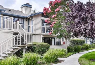 1693 Via Laguna UNIT 8, San Mateo, CA 94404 - MLS#: ML81767935