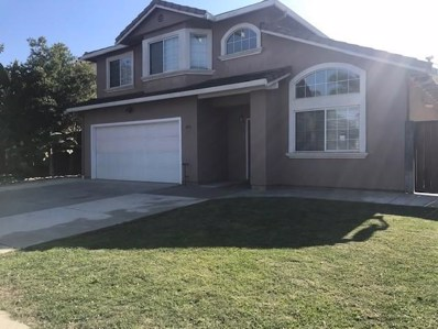 1092 Eagle Drive, Salinas, CA 93905 - MLS#: ML81767955