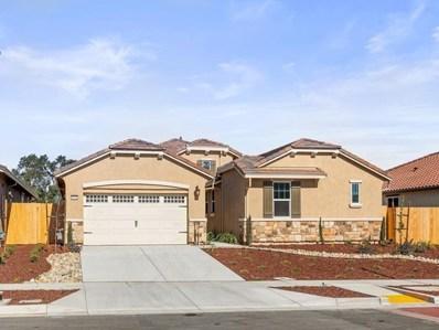 1143 Rancho Way, San Juan Bautista, CA 95045 - MLS#: ML81768075