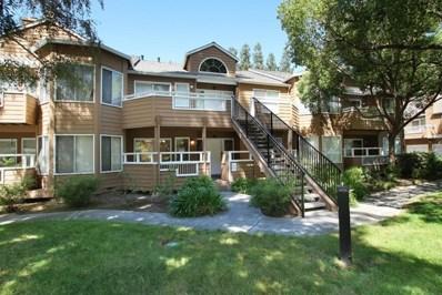 2528 Alveswood Circle, San Jose, CA 95131 - MLS#: ML81768153