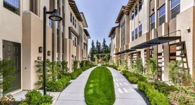 986 Arrowleaf Place, San Jose, CA 95131 - MLS#: ML81768197
