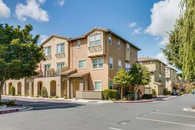508 Almaden Walk Loop, San Jose, CA 95125 - MLS#: ML81768220