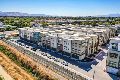 1711 Ironwood Lane, Milpitas, CA 95035 - MLS#: ML81768299