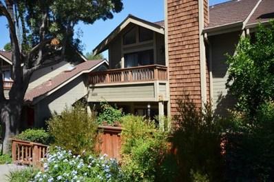 18009 Hillwood, Morgan Hill, CA 95037 - MLS#: ML81768320