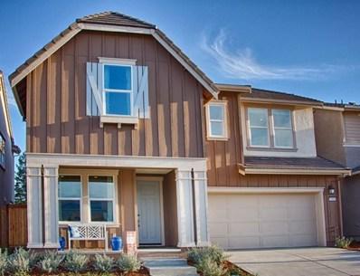 5104 Julia Berger Circle, Fairfield, CA 94534 - MLS#: ML81768329