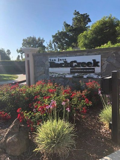 153 Silcreek Drive, San Jose, CA 95116 - MLS#: ML81768409