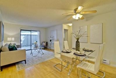 1055 Capitol Avenue UNIT 193, San Jose, CA 95133 - MLS#: ML81768415