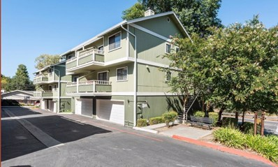 798 Apple Terrace, San Jose, CA 95111 - MLS#: ML81768447