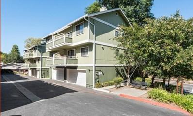 798 Apple Terrace, San Jose, CA 95111 - MLS#: ML81768447