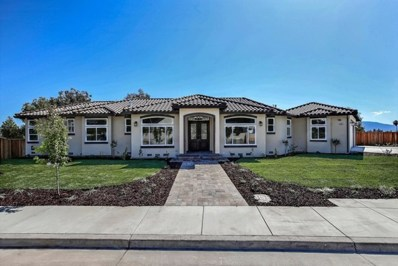 378 Neilson Court, San Jose, CA 95111 - MLS#: ML81768613