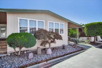 769 Villa Teresa Way UNIT #, San Jose, CA 95123 - MLS#: ML81768681