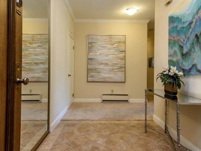 1515 Floribunda Avenue UNIT 210, Burlingame, CA 94010 - MLS#: ML81768704