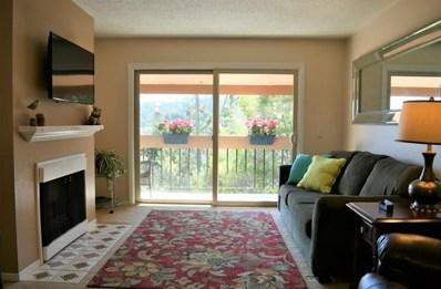 4306 Golden Oaks Lane, Monterey, CA 93940 - MLS#: ML81768796