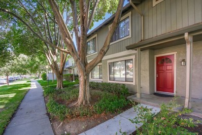 4954 Rue Le Mans, San Jose, CA 95136 - MLS#: ML81768820