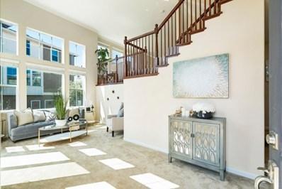 302 Whidbey Lane, Redwood City, CA 94065 - MLS#: ML81768852