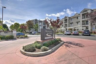 1982 Bayshore Road UNIT 333, East Palo Alto, CA 94303 - MLS#: ML81768880