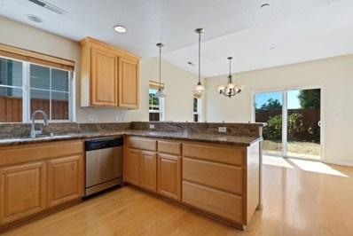 127 Greystone Court, Santa Cruz, CA 95062 - MLS#: ML81768909