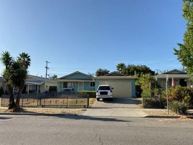 3231 Blue Mountain Drive, San Jose, CA 95127 - MLS#: ML81768964