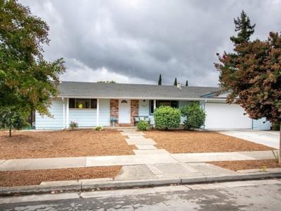 19814 La Mar Drive, Cupertino, CA 95014 - MLS#: ML81769015
