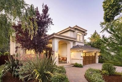 771 Sutter Avenue, Palo Alto, CA 94303 - MLS#: ML81769024
