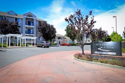 1982 Bayshore Road UNIT 334, East Palo Alto, CA 94303 - MLS#: ML81769043