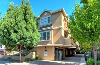 777 Elm Street UNIT C, San Carlos, CA 94070 - MLS#: ML81769063