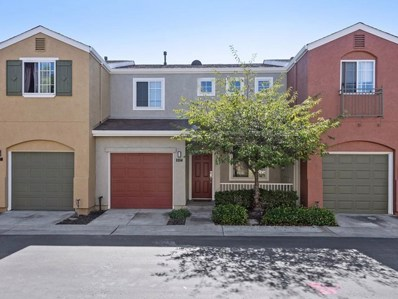 1114 Library Lane, San Jose, CA 95116 - MLS#: ML81769117