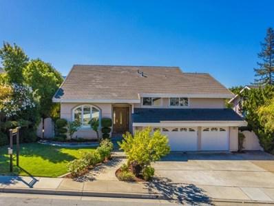 1069 Queensbridge Court, San Jose, CA 95120 - MLS#: ML81769119