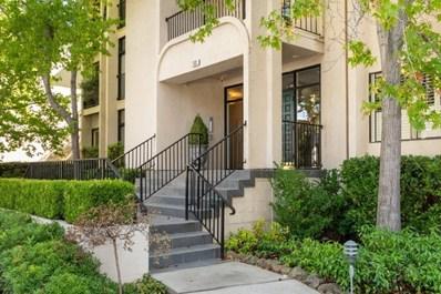 1133 Douglas Avenue UNIT 202, Burlingame, CA 94010 - MLS#: ML81769179