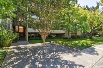 425 Grant Avenue UNIT 28, Palo Alto, CA 94306 - MLS#: ML81769184