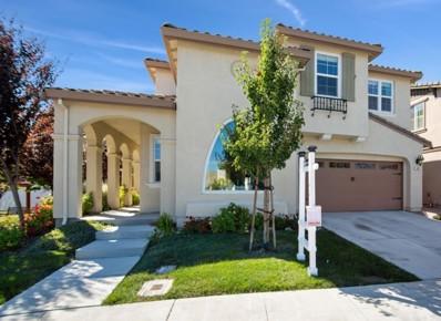320 Gerald Circle, Milpitas, CA 95035 - MLS#: ML81769235