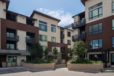 400 El Camino Real UNIT 204, Belmont, CA 94002 - MLS#: ML81769268