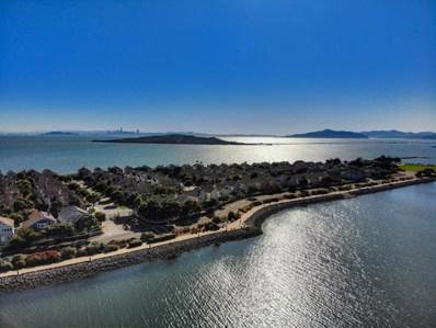 100 Waterview Drive, Richmond, CA 94804 - MLS#: ML81769312