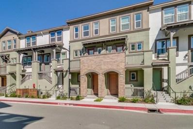 1426 Cherry Circle, Milpitas, CA 95035 - MLS#: ML81769393