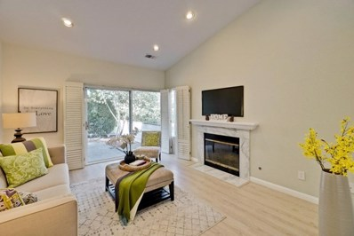 1586 Fairway Green Circle, San Jose, CA 95131 - MLS#: ML81769422