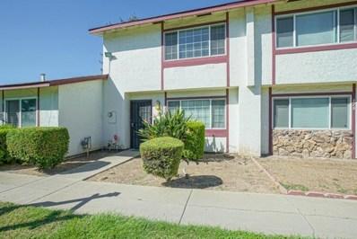 426 Gremlin Court, San Jose, CA 95111 - MLS#: ML81769487