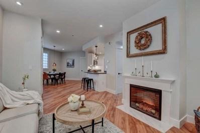 604 Arcadia Terrace UNIT 104, Sunnyvale, CA 94085 - MLS#: ML81769497