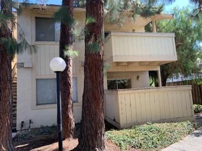 2268 Alexian Drive, San Jose, CA 95116 - MLS#: ML81769527