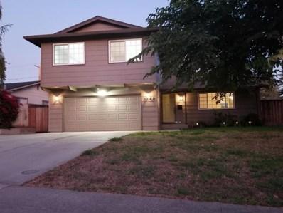 3248 Landess Avenue, San Jose, CA 95132 - MLS#: ML81769555
