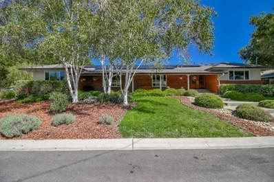 50 Oakmore Drive, San Jose, CA 95127 - MLS#: ML81769800