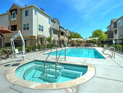 17554 Pickwick Lane, Morgan Hill, CA 95037 - MLS#: ML81769814