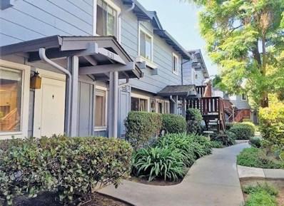 3128 Shofner Place, San Jose, CA 95111 - MLS#: ML81769836