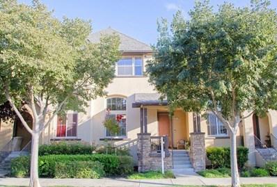 10031 Albion Road, San Ramon, CA 94582 - MLS#: ML81770139