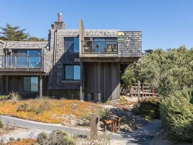 13 Cypress Grove, Outside Area (Inside Ca), CA 95076 - MLS#: ML81770254